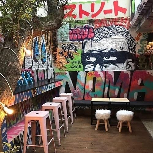 hotéis e restaurantes em Florianópolis