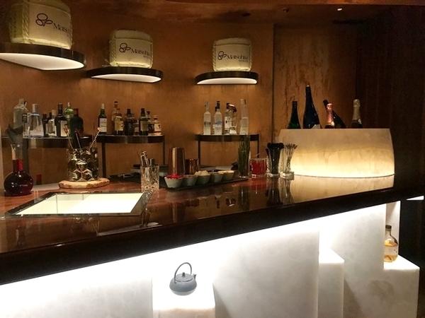 melhor hotel de Munique