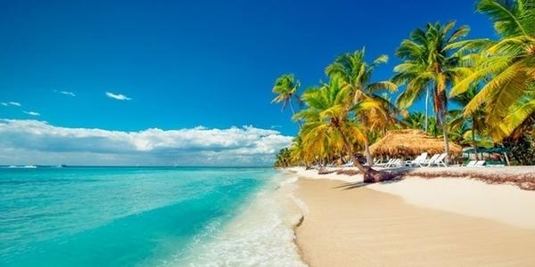 passeios em Punta Cana