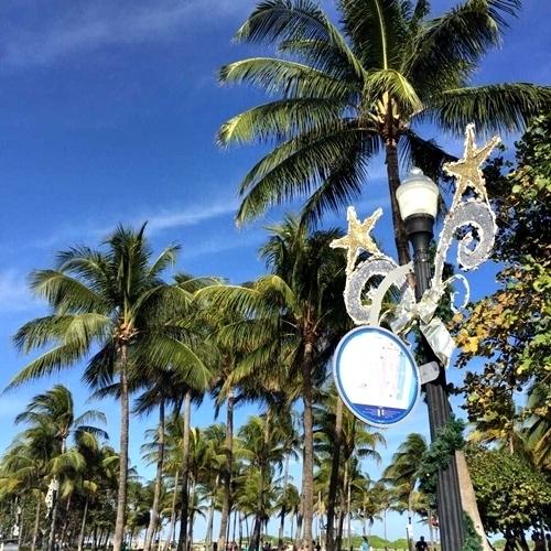26a081ef35fb 7 Festas de Réveillon em Miami | You Must Go!