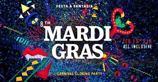 bailes de carnaval