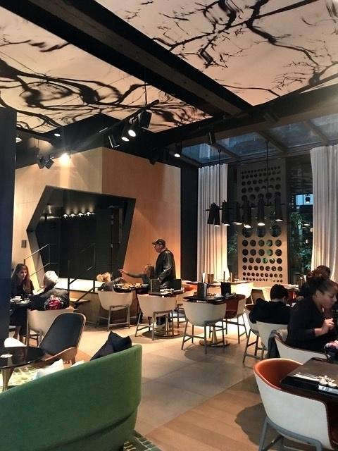 hotel boutique em Paris