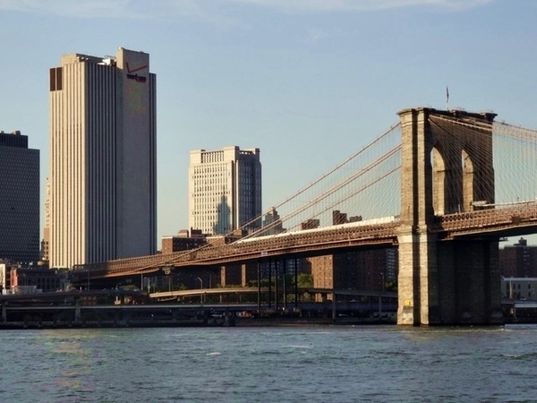 atrações imperdíveis em NY