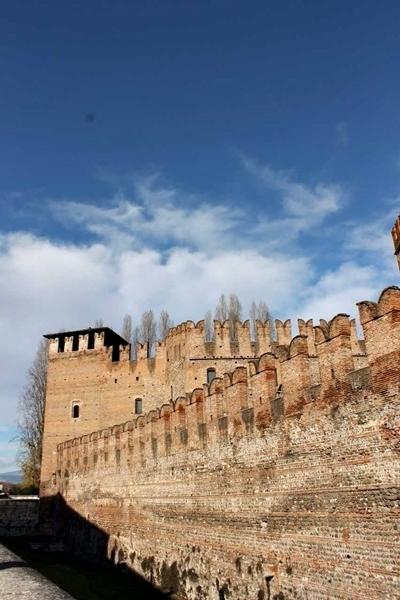 roteiro de 1 dia em Verona