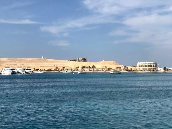 10 dias de viagem no Egito 53