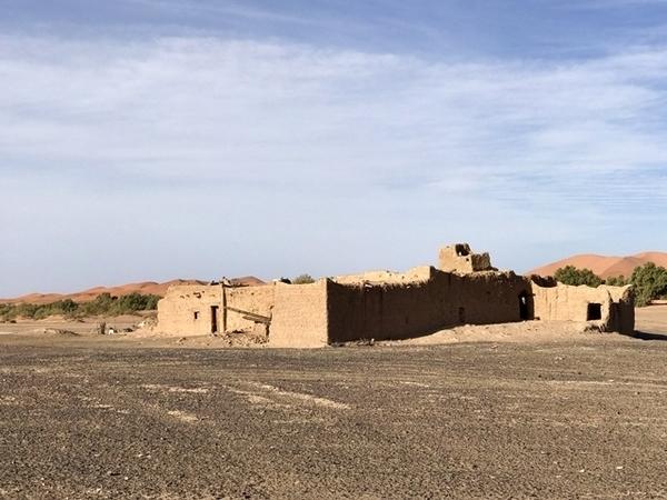 roteiro de 7 dias no Marrocos 10
