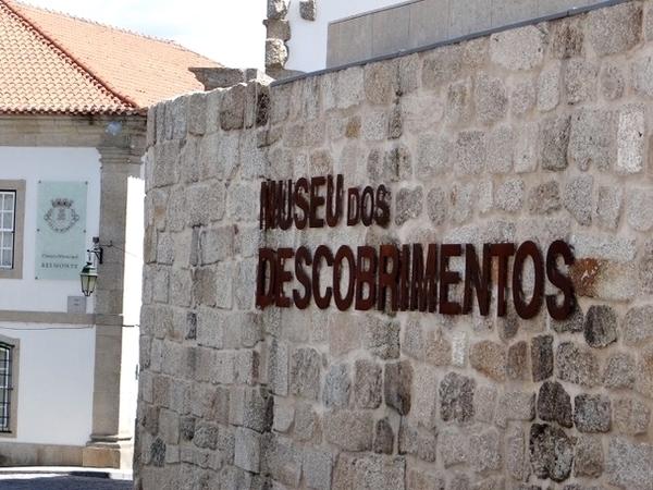 a terra de Pedro Álvares Cabral