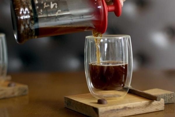 dia mundial do café no rio