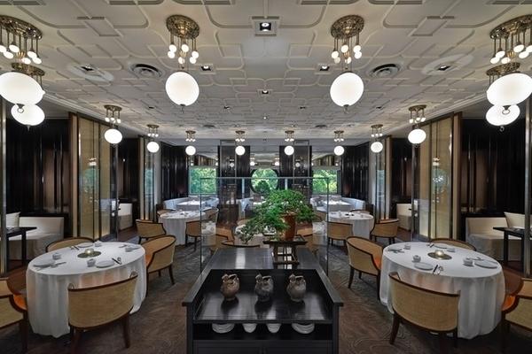 os melhores restaurantes de taiwan