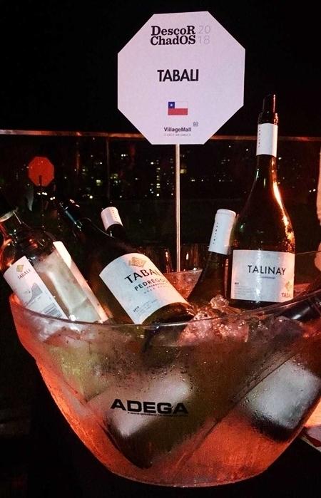 os melhores vinhos do ano 2