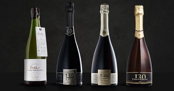 os melhores vinhos do ano
