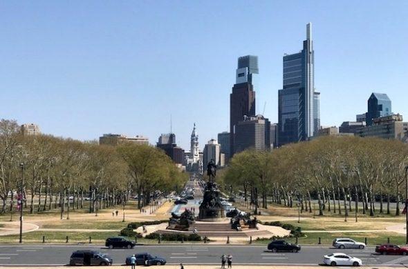 10 atrações na Filadélfia | O que fazer nos Estados Unidos