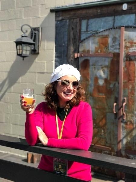 cervejarias em Boston