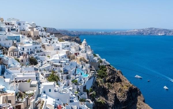 destinos de praia mais românticos do mundo 2
