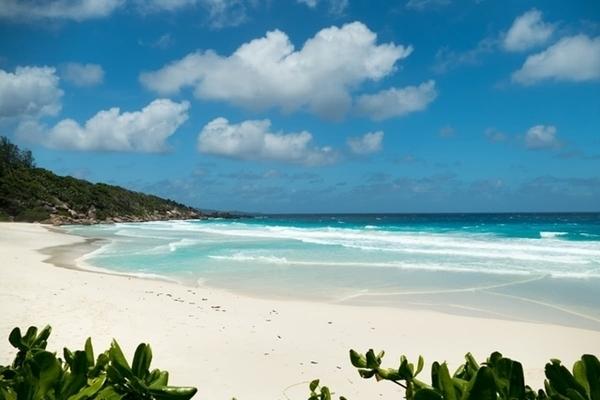 destinos de praia mais românticos do mundo 6