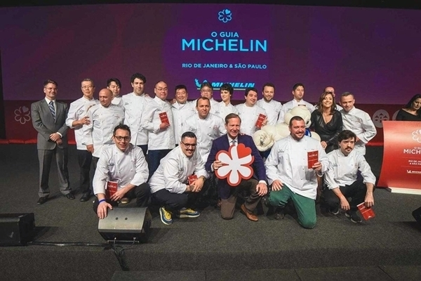 guia michelin 2018