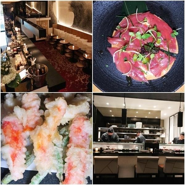 melhores restaurantes japoneses de paris