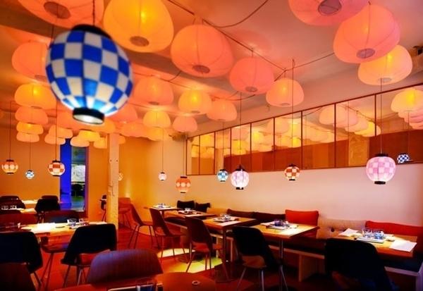 melhores restaurantes japoneses de paris 3
