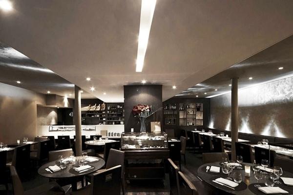melhores restaurantes japoneses de paris 4