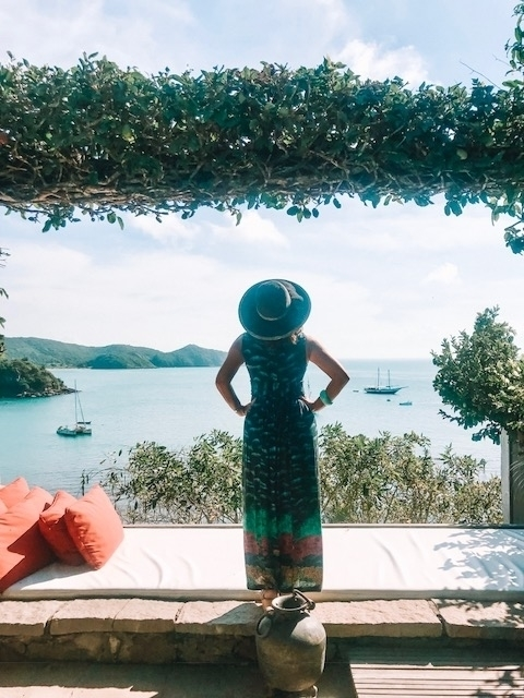 melhor hotel da Orla Bardot 21