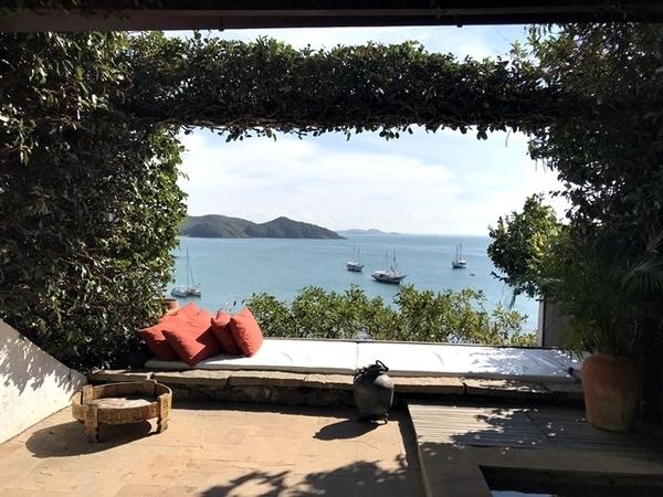 melhor hotel da Orla Bardot 4