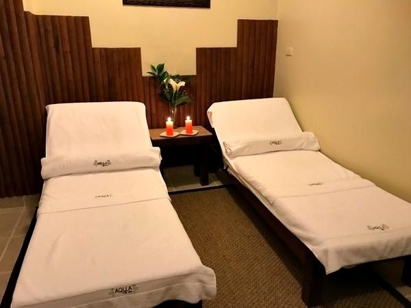 melhor hotel de Macchu Picchu