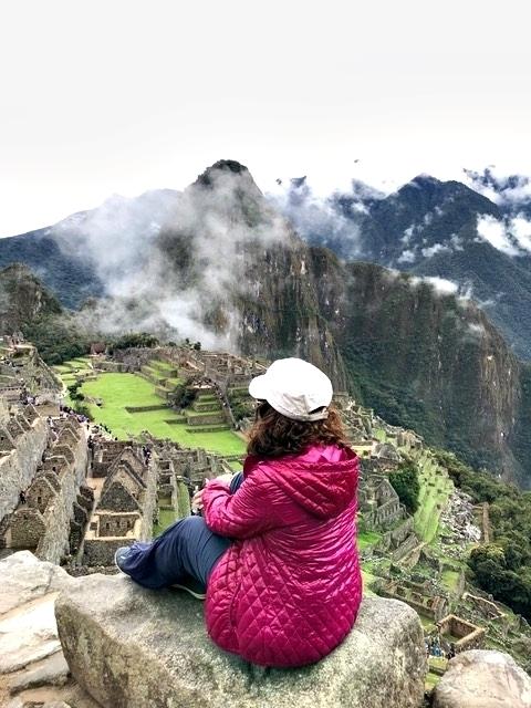melhor hotel de Macchu Picchu 30