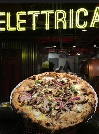 onde comer pizza em são paulo