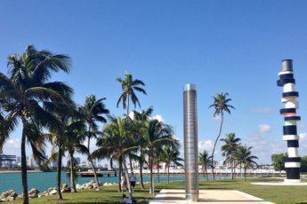 American Airlines cancela voos no Brasil