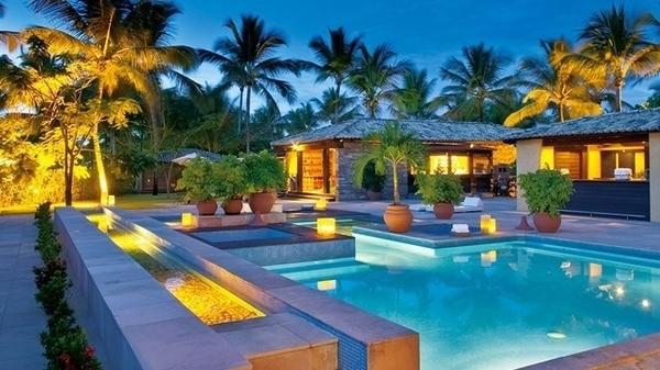 hotéis e resorts na Bahia com descontos 13