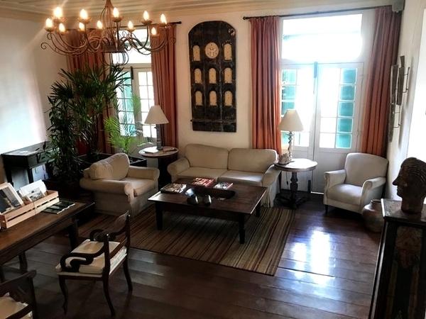 melhor hotel do Pelourinho 14