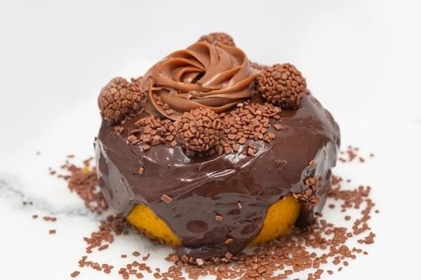 festival de chocolate belga no Rio 3