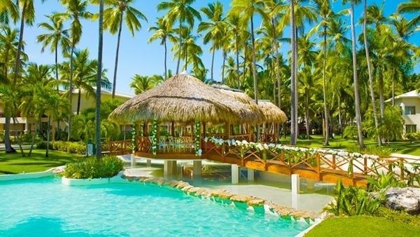 Hotéis no Brasil, Caribe e México com desconto 3