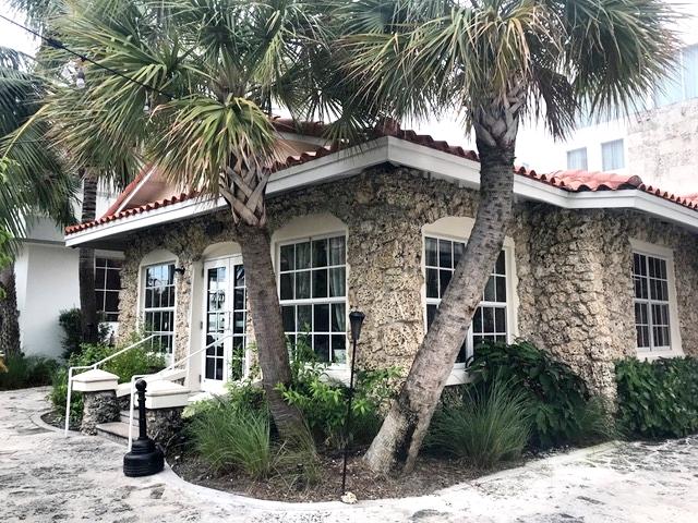 hotel art deco em south beach 11
