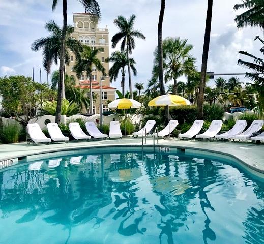 hotel art deco em south beach 16