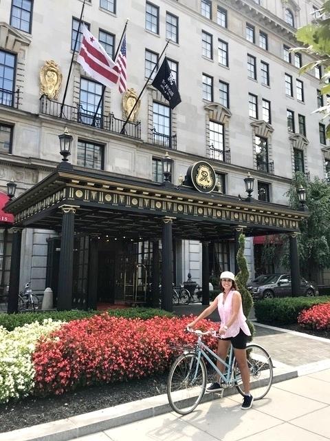 hotel de luxo em washington dc2