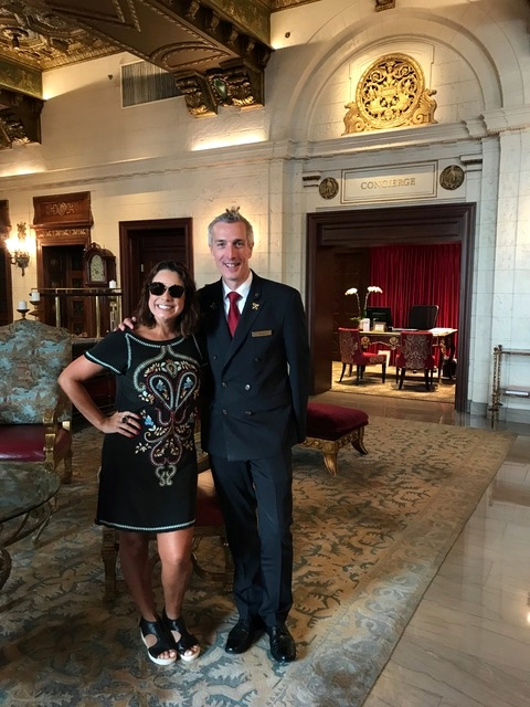 hotel de luxo em washington dc3
