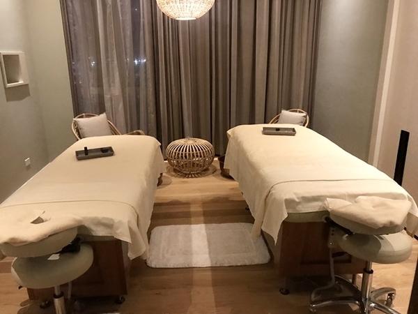 melhores hotéis de Bogotá 10