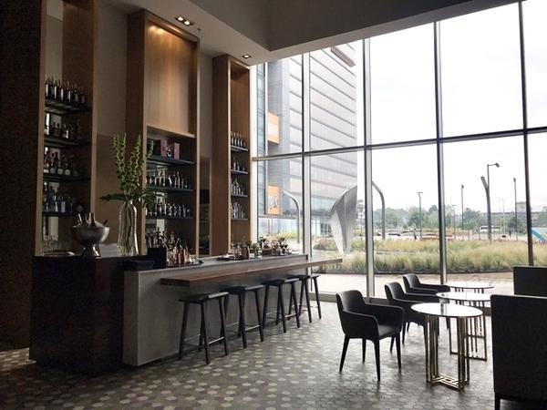 melhores hotéis de Bogotá 3