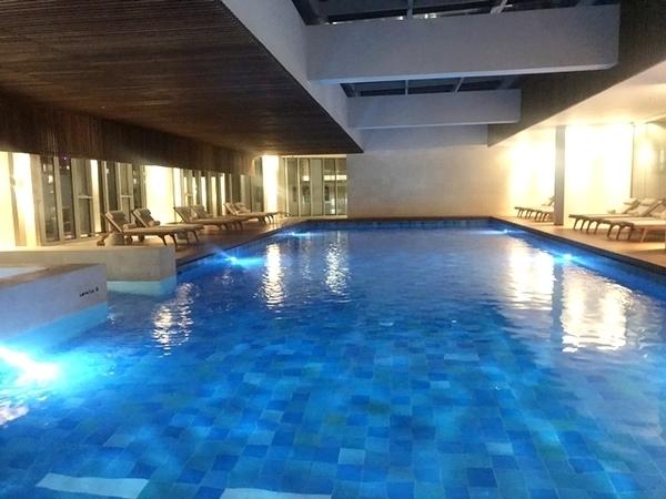 melhores hotéis de Bogotá 9