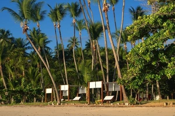 hotéis no Brasil para o feriado de 12 de Outubro