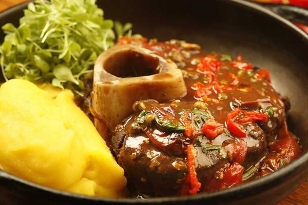 restaurantes de comida brasileira no rio