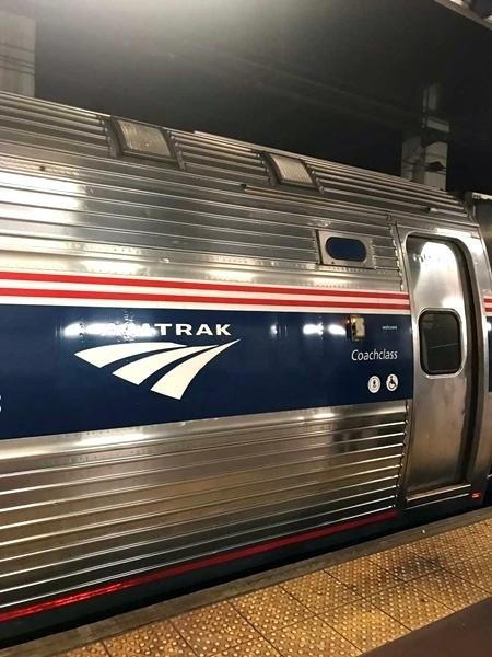 como andar de trem nos estados unidos 3