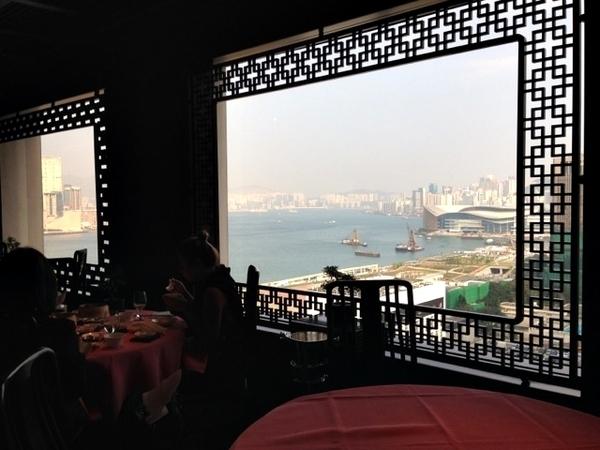 hotéis mais luxuosos do mundo