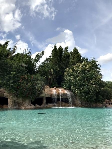 parque para relaxar em Orlando 13