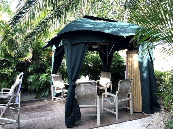 parque para relaxar em Orlando 2