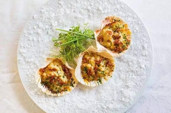 semana da cozinha regional italiana 3