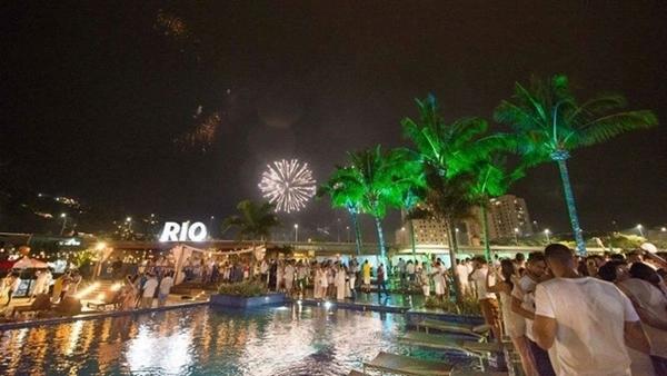 festas de reveillon no rio de janeiro 5