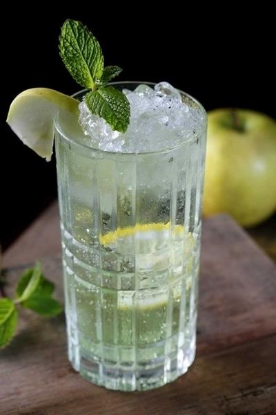 bebidas refrescantes para o verão 7