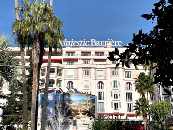 maior feira de turismo de luxo do mundo